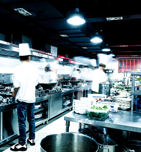 food_service_industry