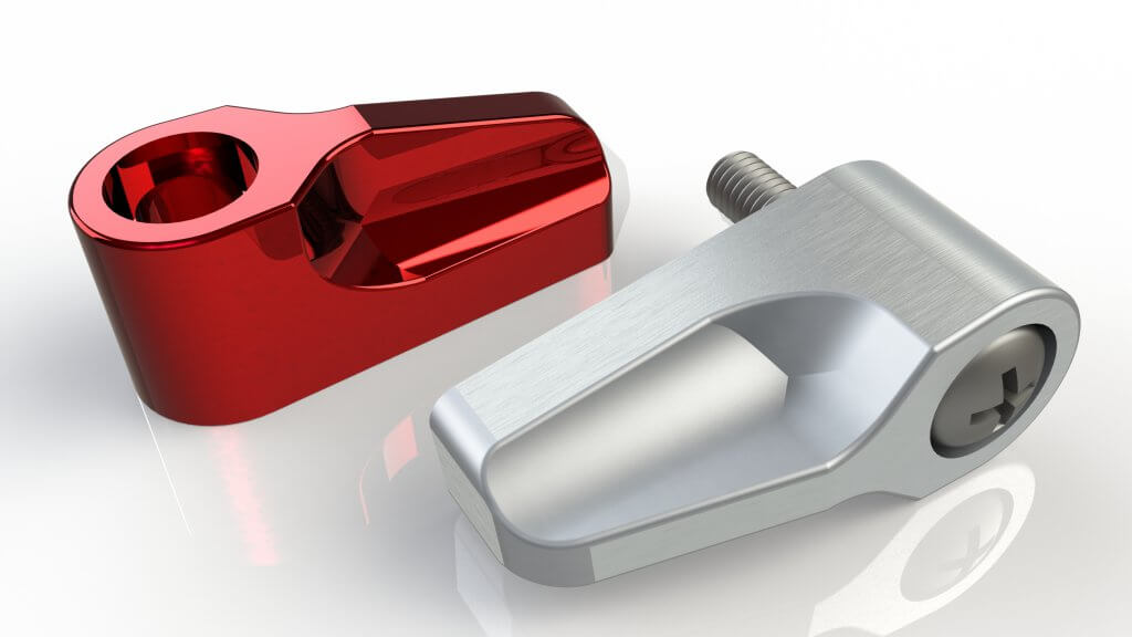 1-4-turn-retainer-4807-a35587.jpg