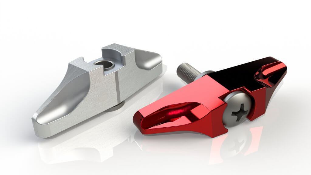 1-4-turn-retainer-4845-a35622.jpg