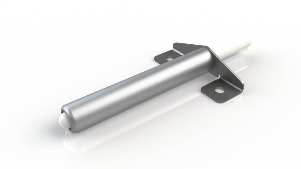 door-opening-device-5727-a32071.jpg