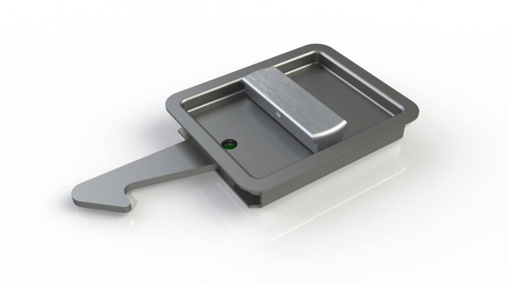 hook-latch-assy-sliding-door-4369-a20055.jpg