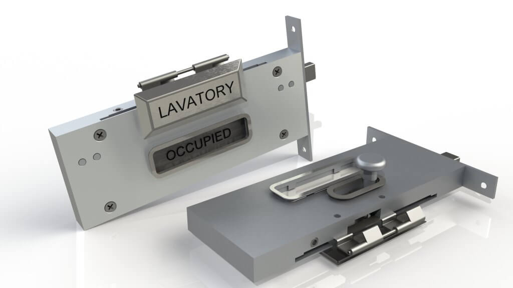 latch-assy-8211-lavatory-5293-a41129.jpg