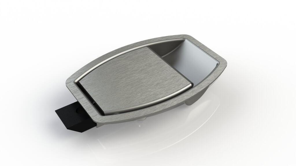 latch-assy-8211-premier-series-omega-style-5571-a23904.jpg
