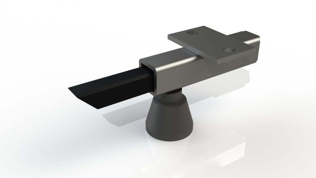 latch-assy-8211-sliding-3946-a20112.jpg