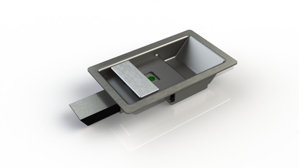 latch-assy-8211-sliding-4029-a20001.jpg