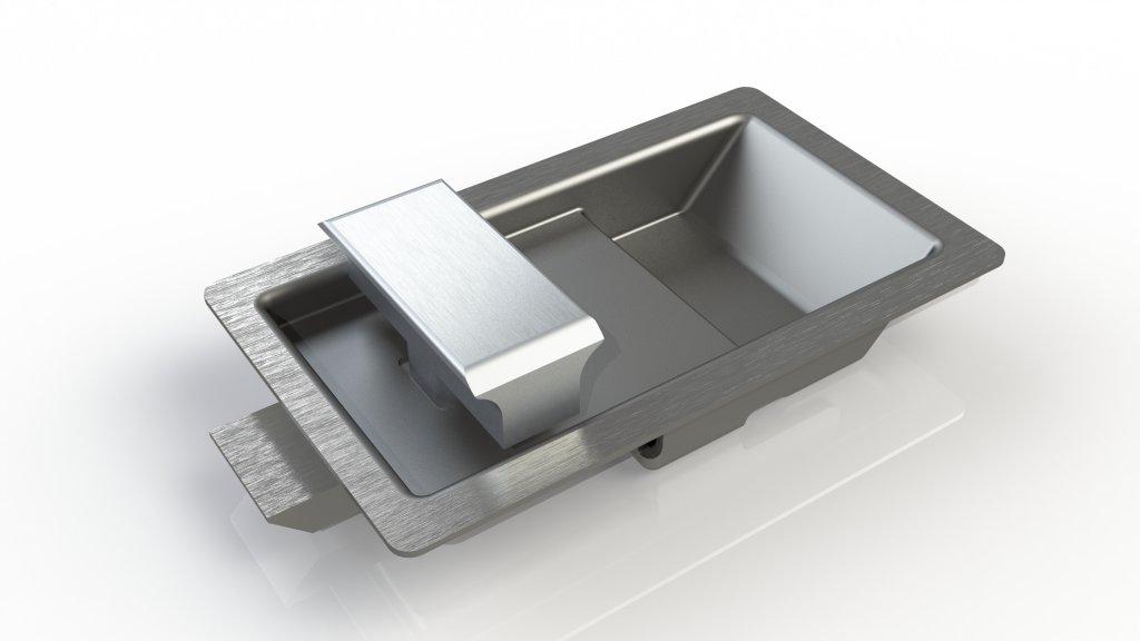 latch-assy-8211-sliding-4046-a20096.jpg