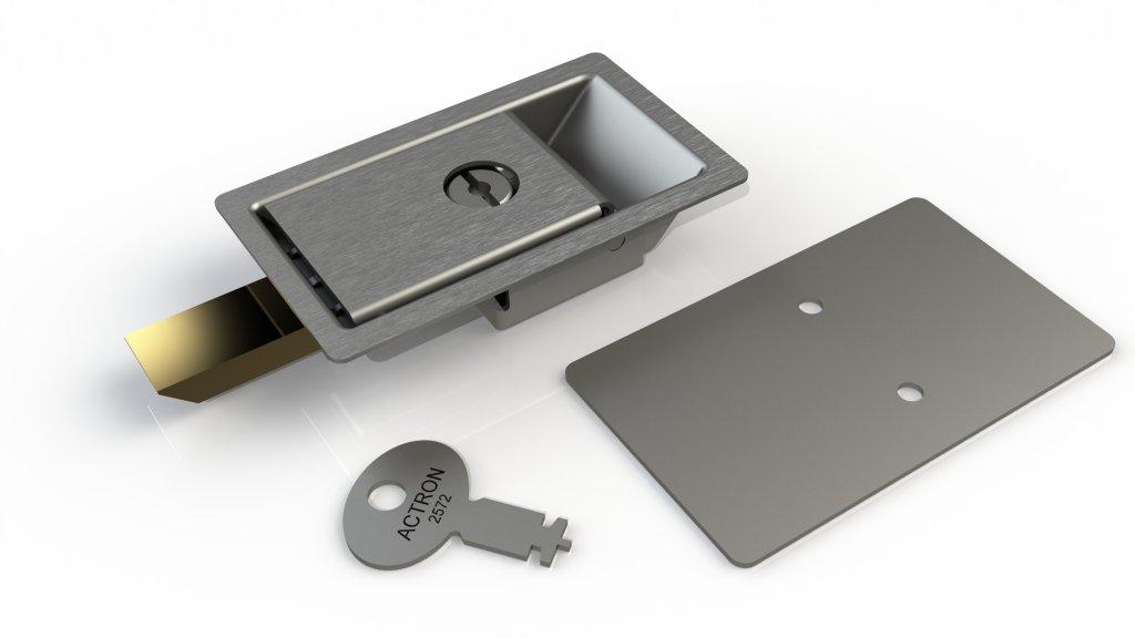 latchlock-assy-8211-paddle-4060-a23026.jpg