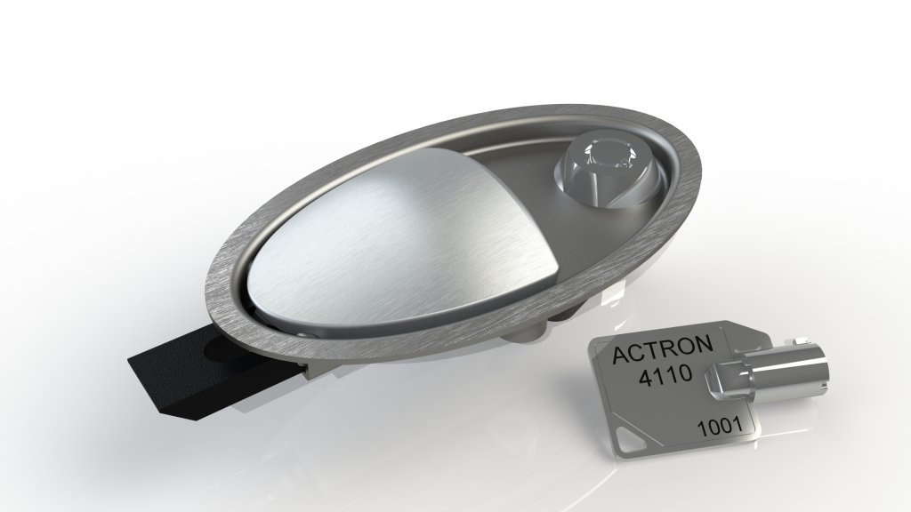 latchlock-assy-8211-paddle-4069-a23336.jpg