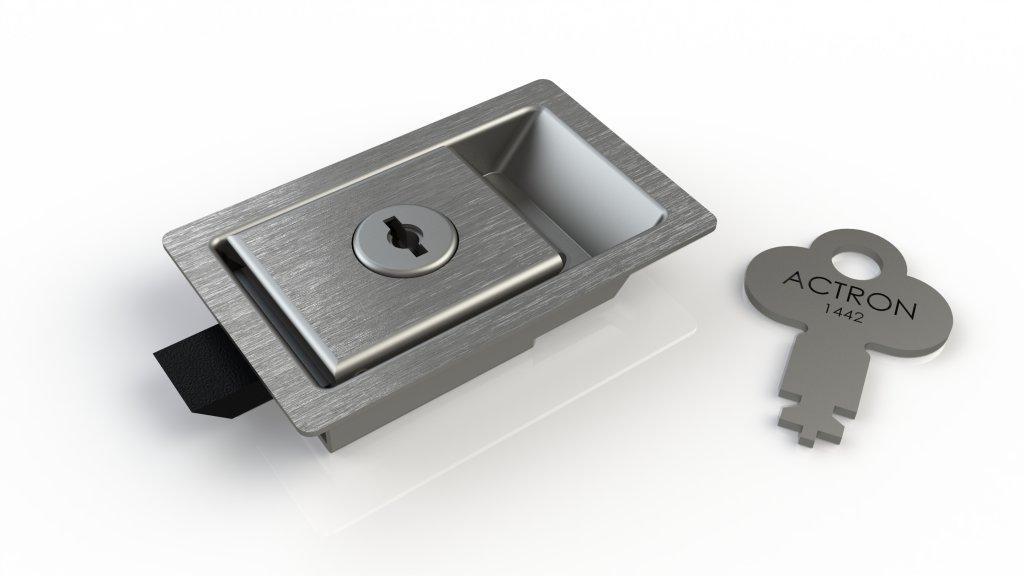 latchlock-assy-8211-paddle-4072-a23508.jpg