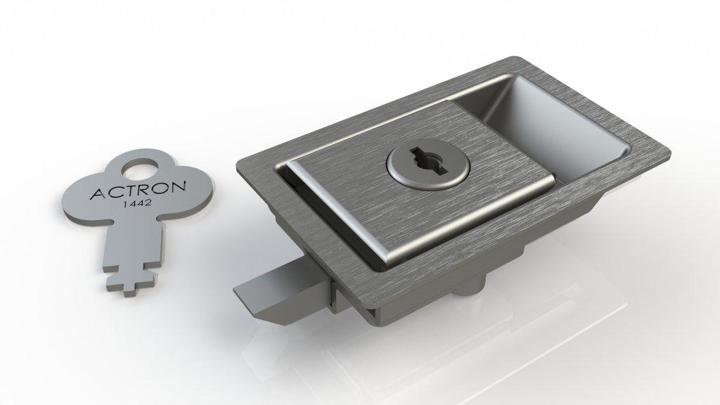 latchlock-assy-8211-paddle-4074-a23522.jpg