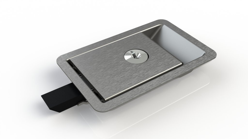 latchlock-assy-8211-paddle-4078-a20042.jpg