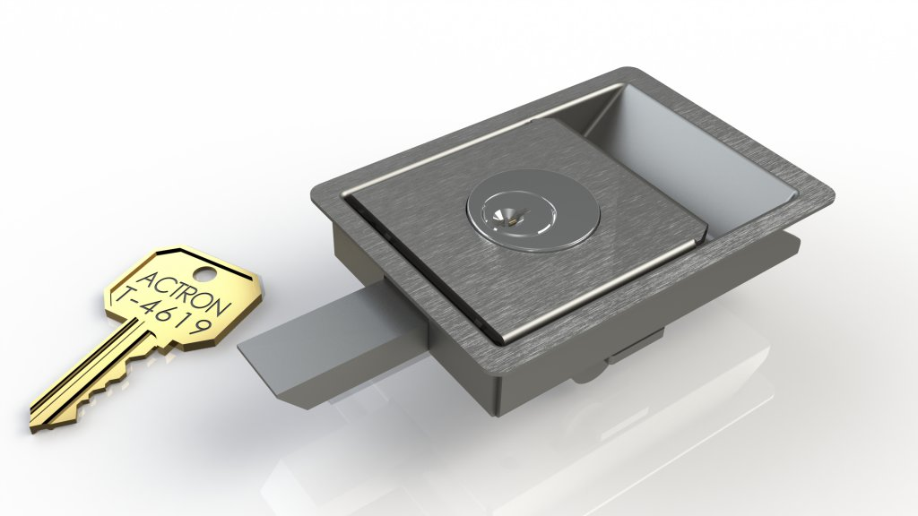 latchlock-assy-8211-paddle-4085-a26001.jpg
