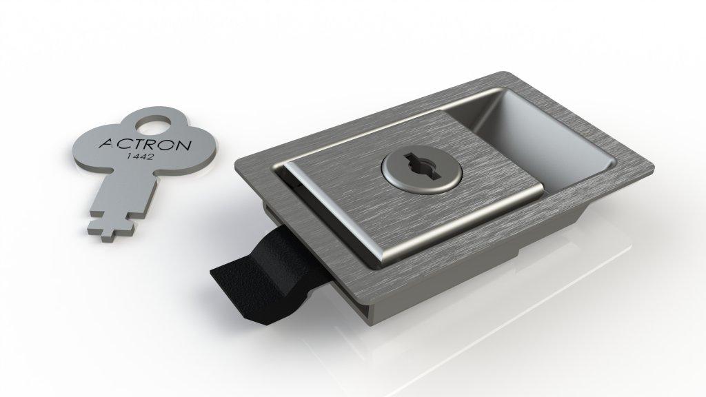 latchlock-assy-8211-paddle-4116-a23515.jpg