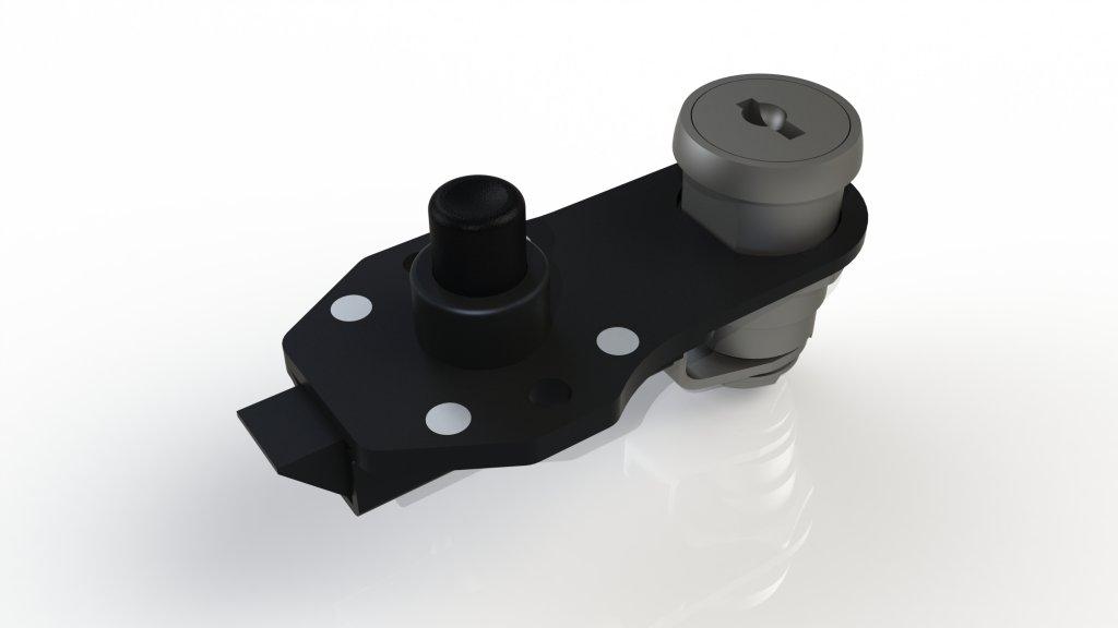 latchlock-assy-8211-push-button-4097-a30002.jpg
