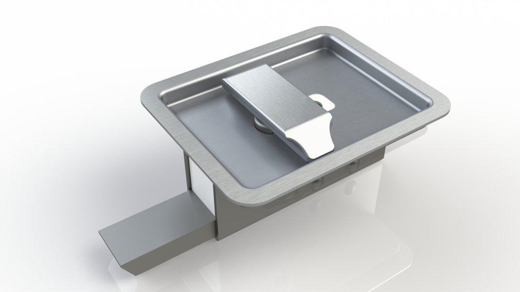 latchlock-assy-8211-sliding-4494-a27072.jpg