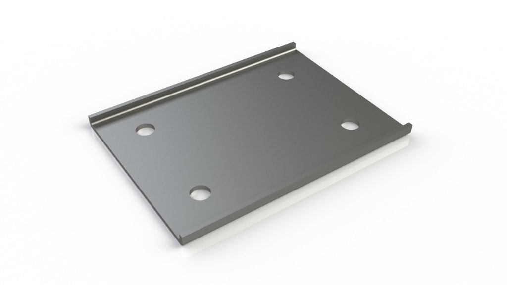 mounting-bracket-8211-latch-5288-a43023.jpg
