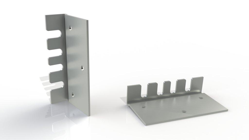 mounting-bracket-front-8211-slide-5065-a53100.jpg