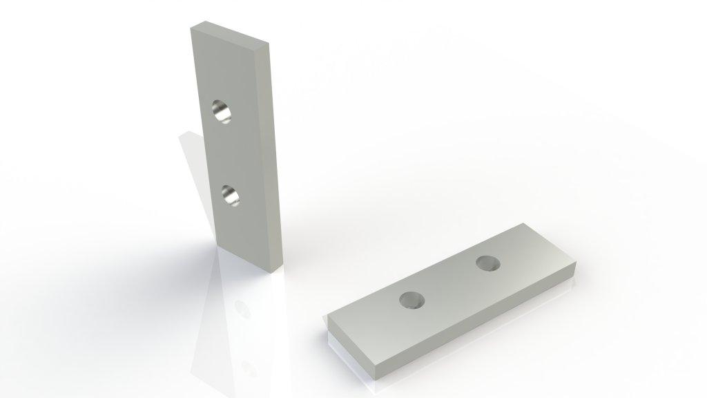 mounting-hardware-8211-nut-bars-5061-a53200.jpg