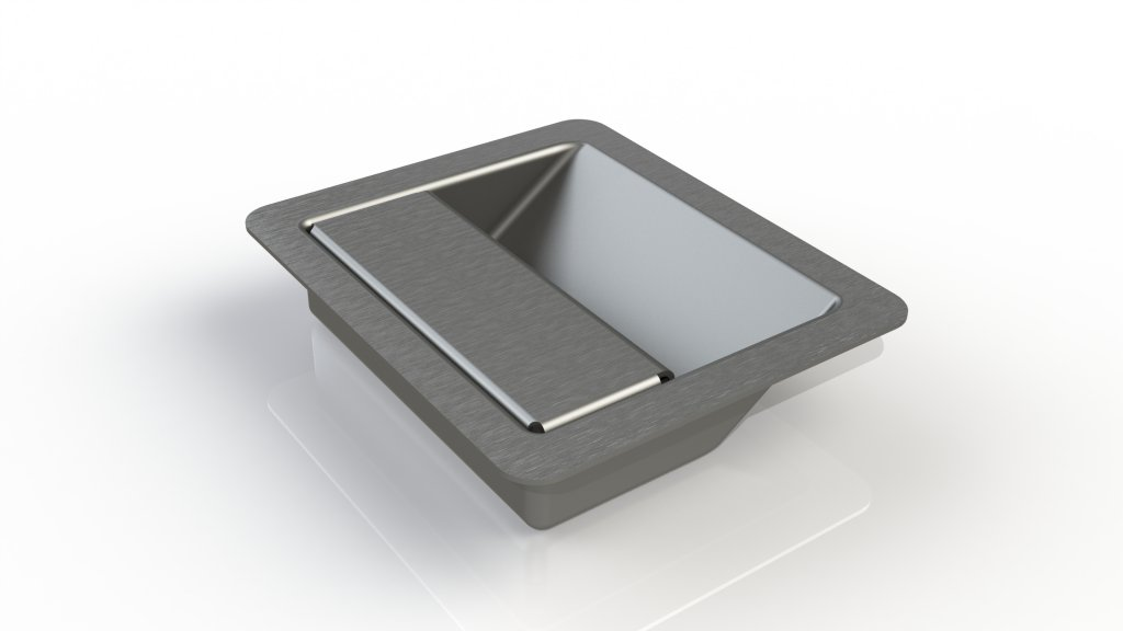pull-handle-assy-5142-a20068.jpg