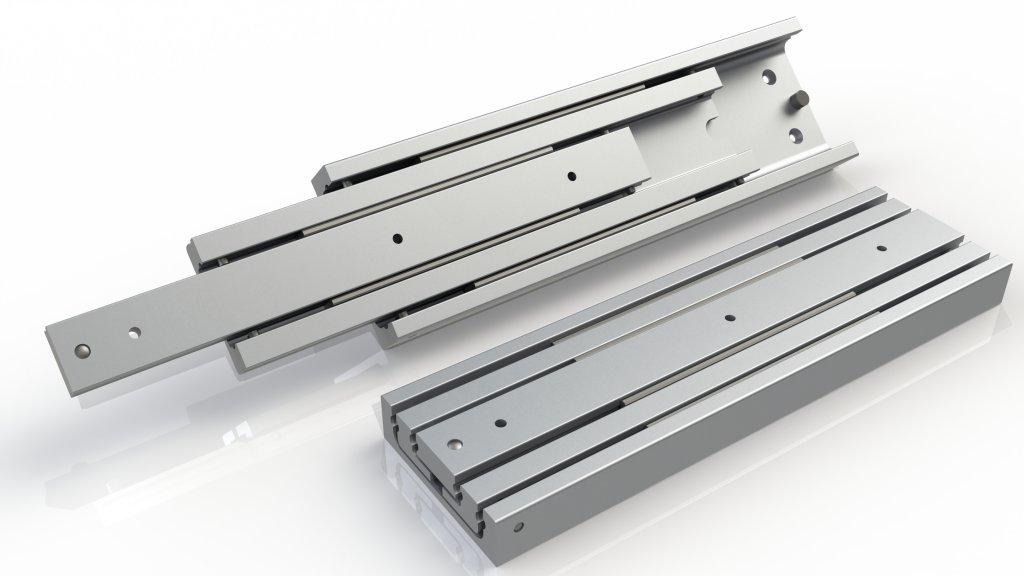 slide-assy-8211-aluminum-1-00-8243-x-3-50-8243-4906-a6210.jpg