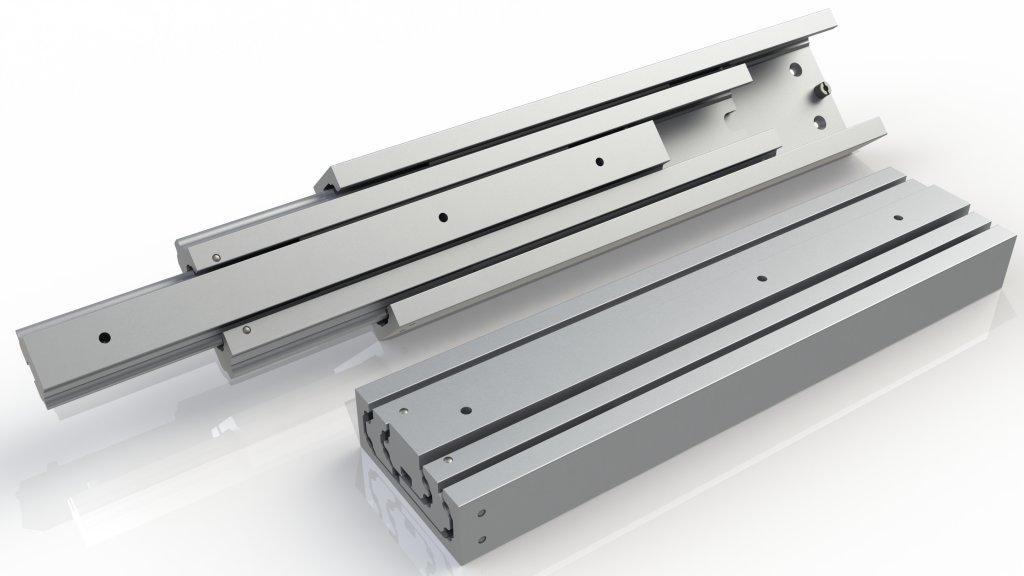 slide-assy-8211-aluminum-1-50-8243-x-3-50-8243-4925-a6510.jpg