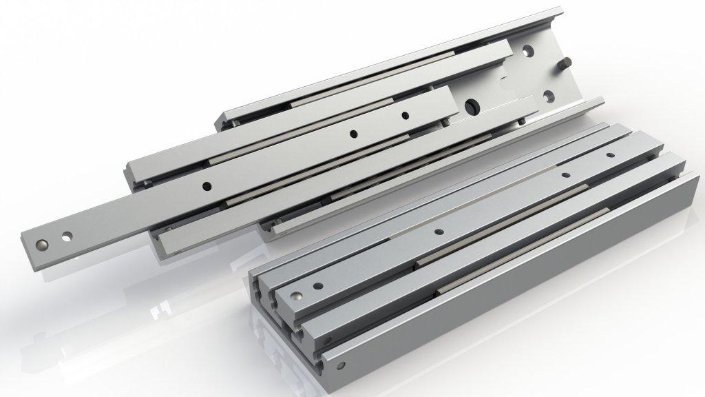 slide-assy-8211-aluminum-1-59-8243-x-4-00-8243-4912-a6620.jpg
