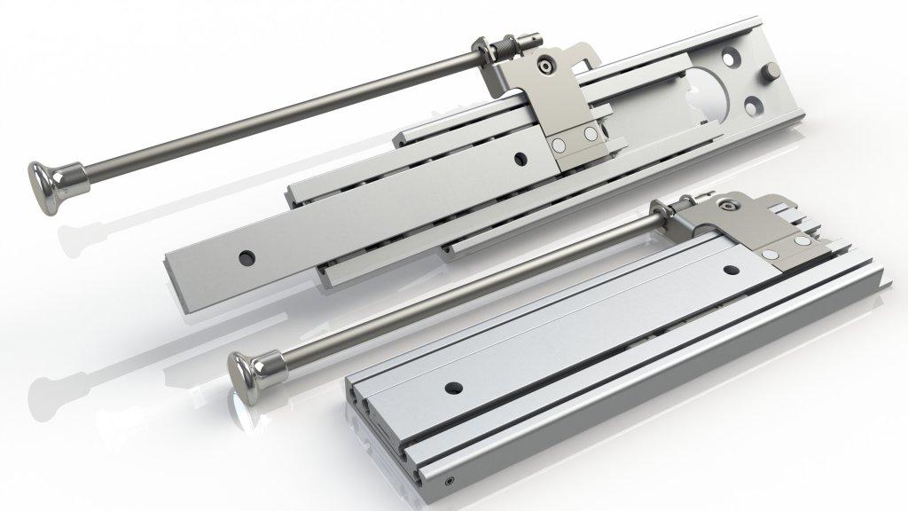 slide-assy-8211-aluminum-38-8243-x-1-58-8243-5137-a5225.jpg