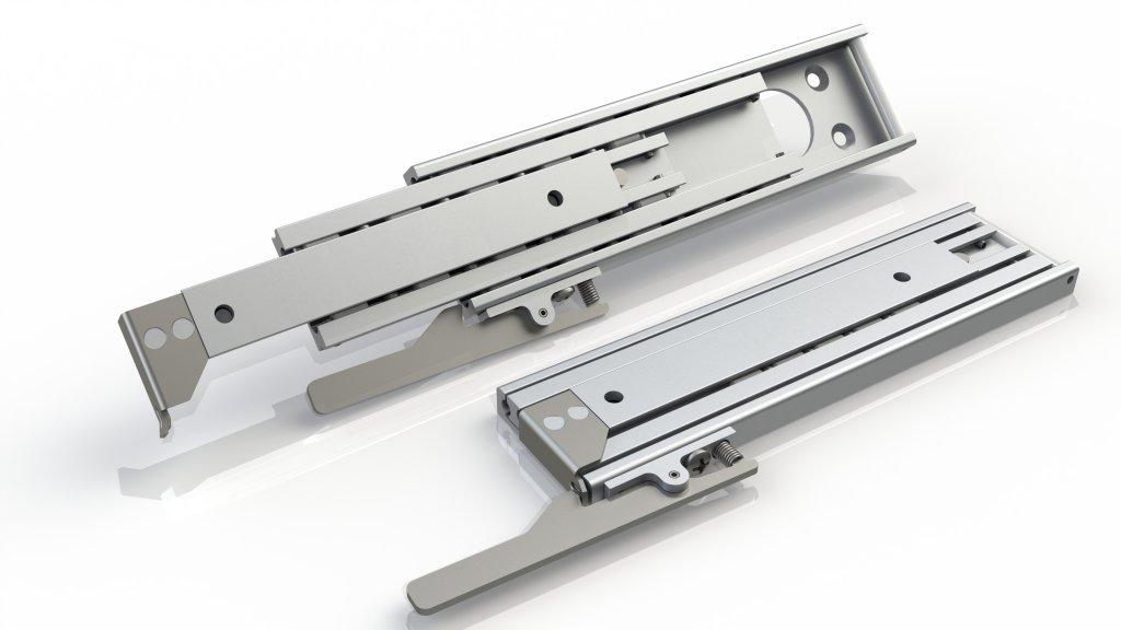 slide-assy-8211-aluminum-38-8243-x-1-58-8243-5139-a5215.jpg