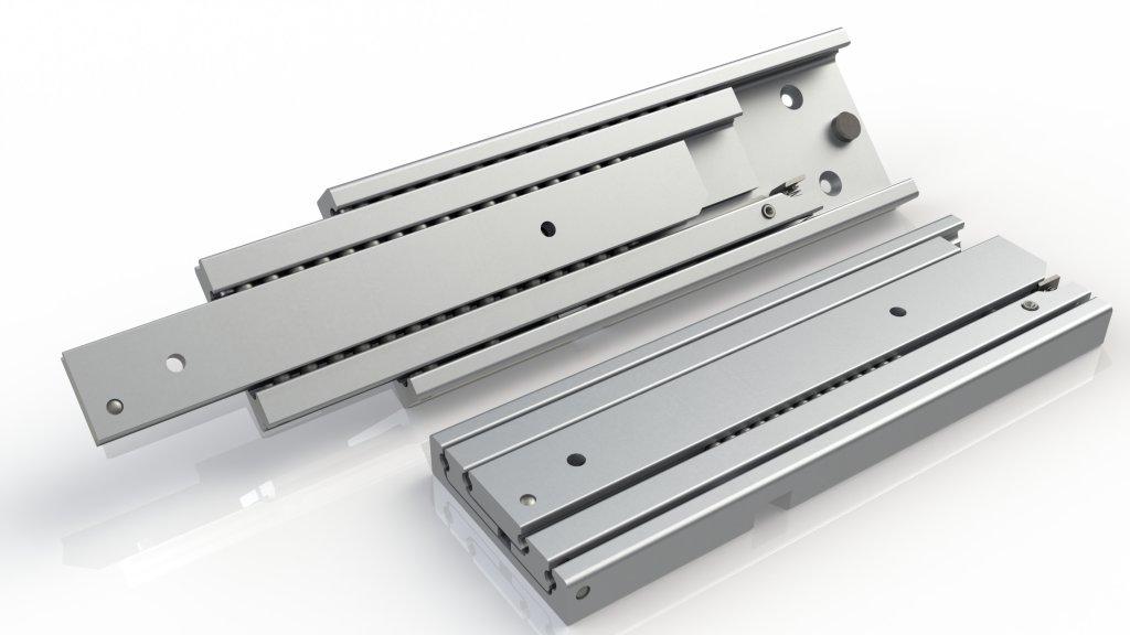 slide-assy-8211-aluminum-50-8243-x-1-98-8243-5073-a5450.jpg