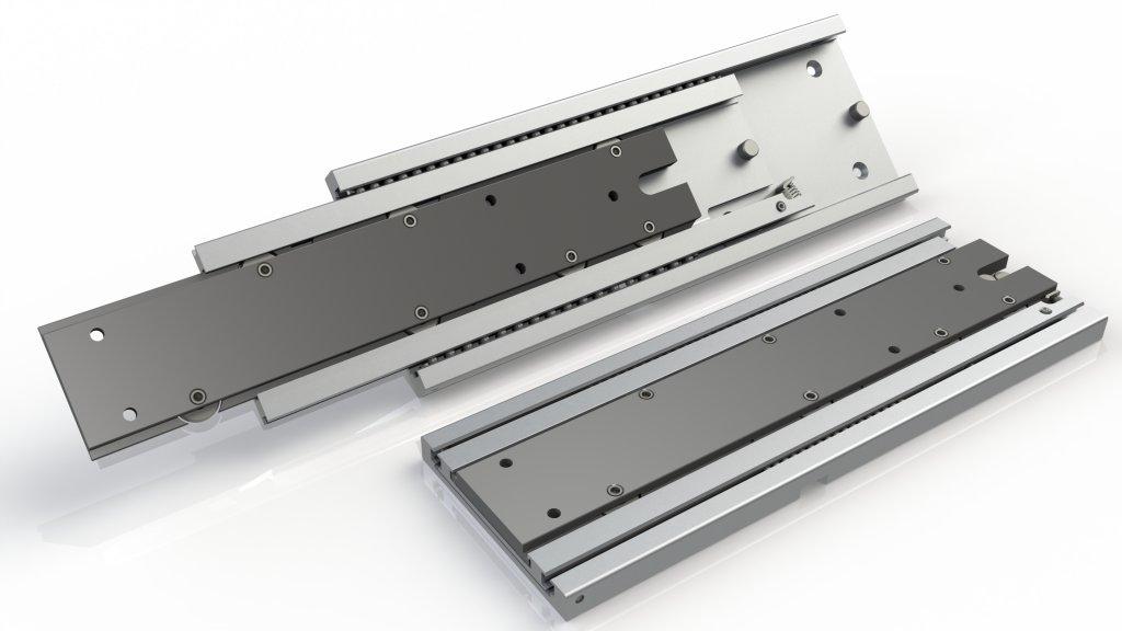 slide-assy-8211-aluminum-50-8243-x-3-50-8243-5087-a5736.jpg