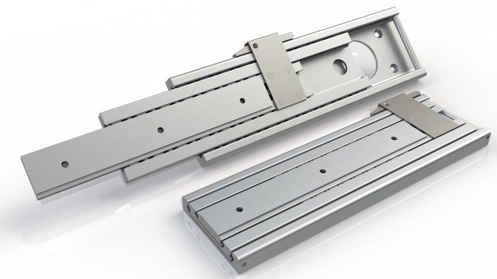 slide-assy-8211-aluminum-62-8243-x-3-00-8243-5300-a5815.jpg