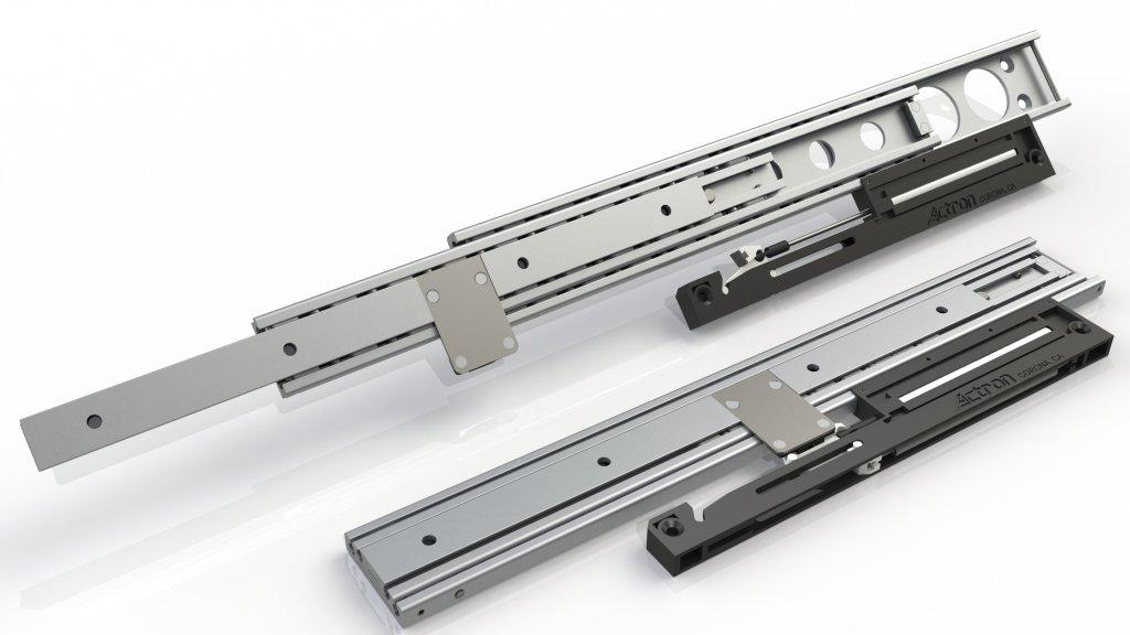 slide-assy-w-actra-close-8211-aluminum-38-8243-x-1-50-8243-5607-a5285.jpg