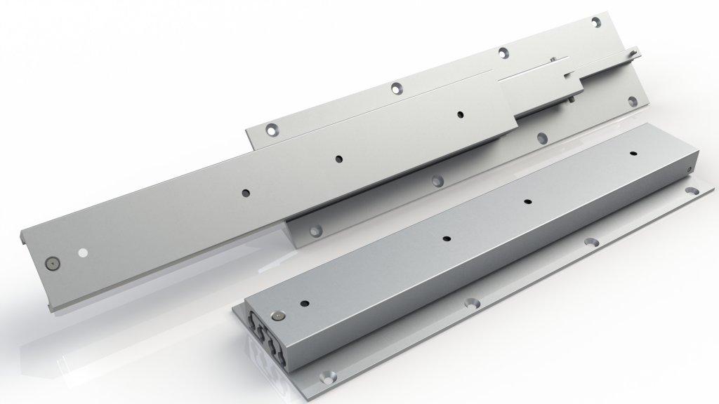 slide-assy-w-flange-8211-aluminum-72-8243-x-2-50-8243-4902-a5920.jpg