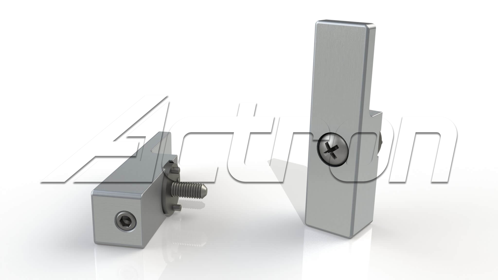 1-4-turn-retainer-4610-a35590.jpg
