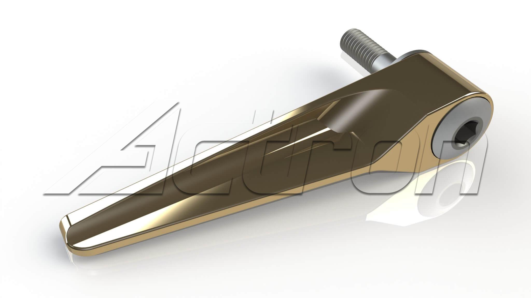 1-4-turn-retainer-4614-a35660.jpg