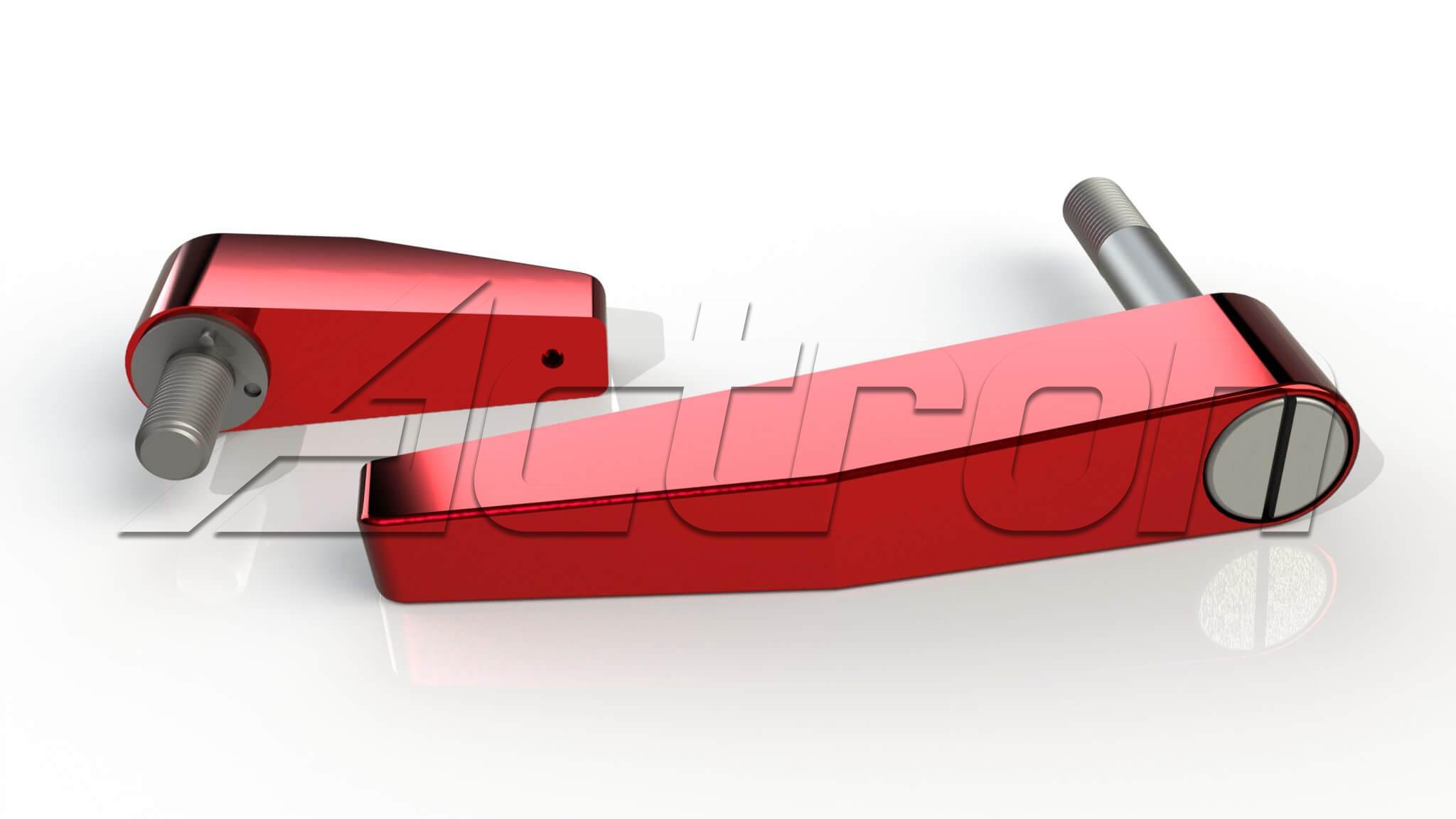 1-4-turn-retainer-4633-a35628.jpg