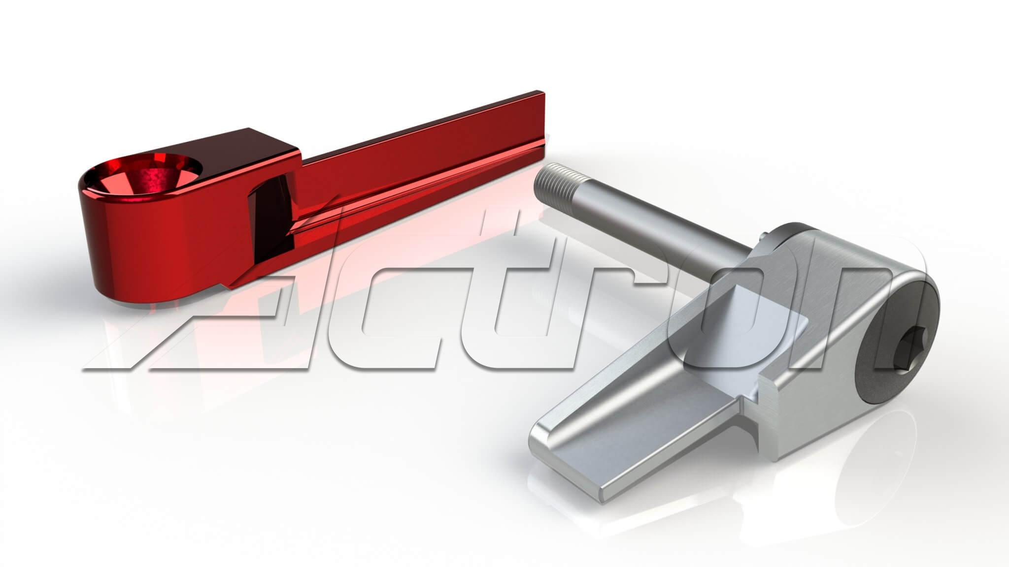 1-4-turn-retainer-4637-a35640.jpg