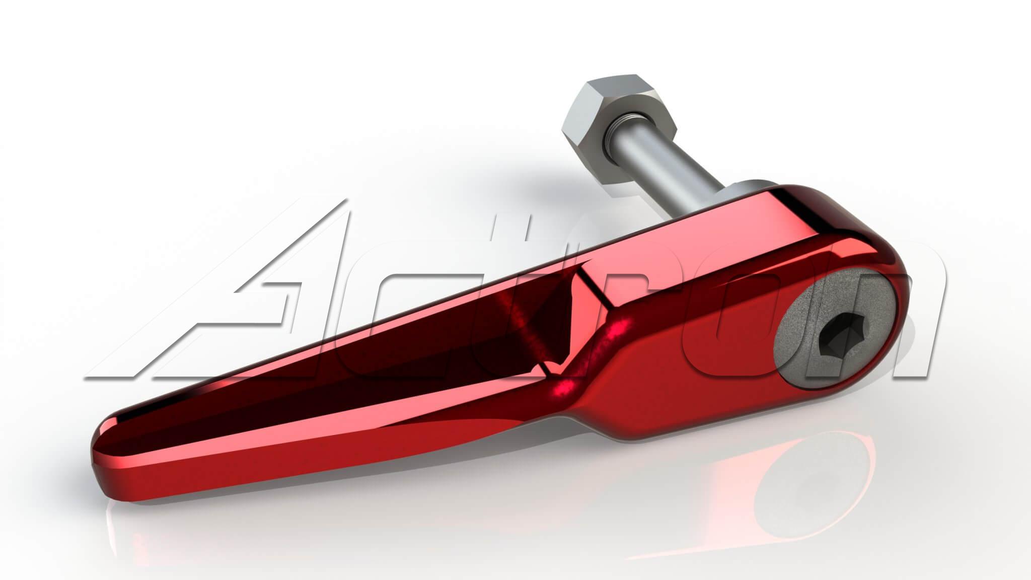 1-4-turn-retainer-4639-a35642.jpg