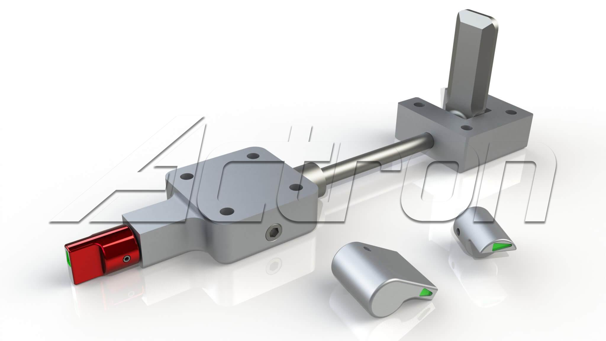 1-4-turn-retainer-4694-a35644.jpg
