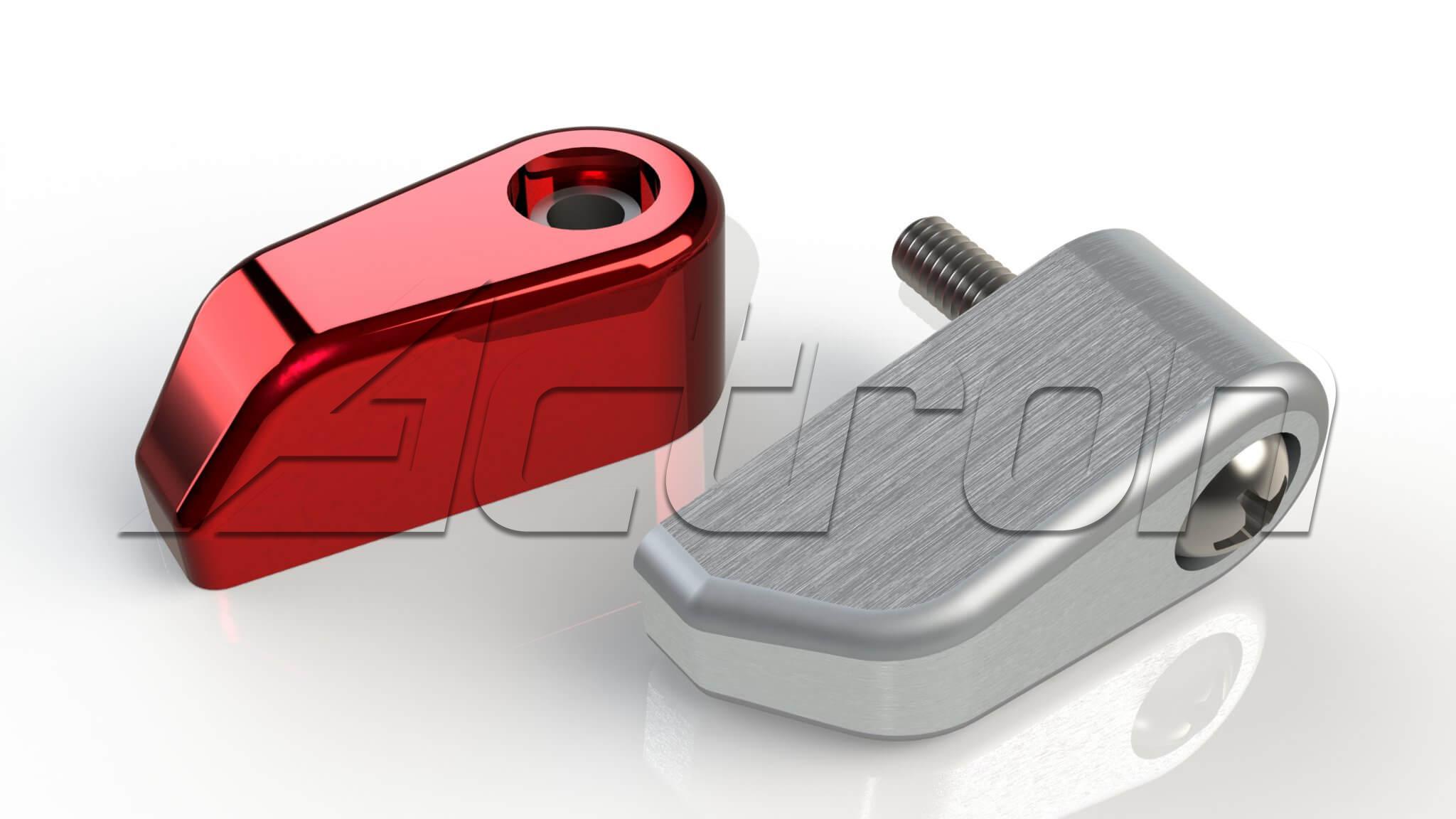 1-4-turn-retainer-4729-a35501.jpg