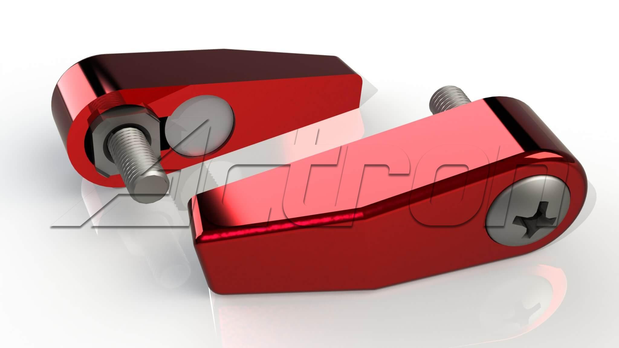 1-4-turn-retainer-4777-a35553.jpg