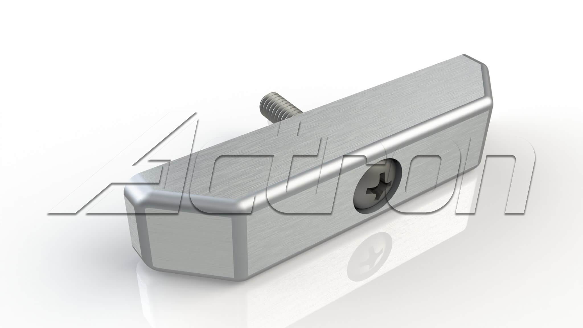 1-4-turn-retainer-4805-a35586.jpg