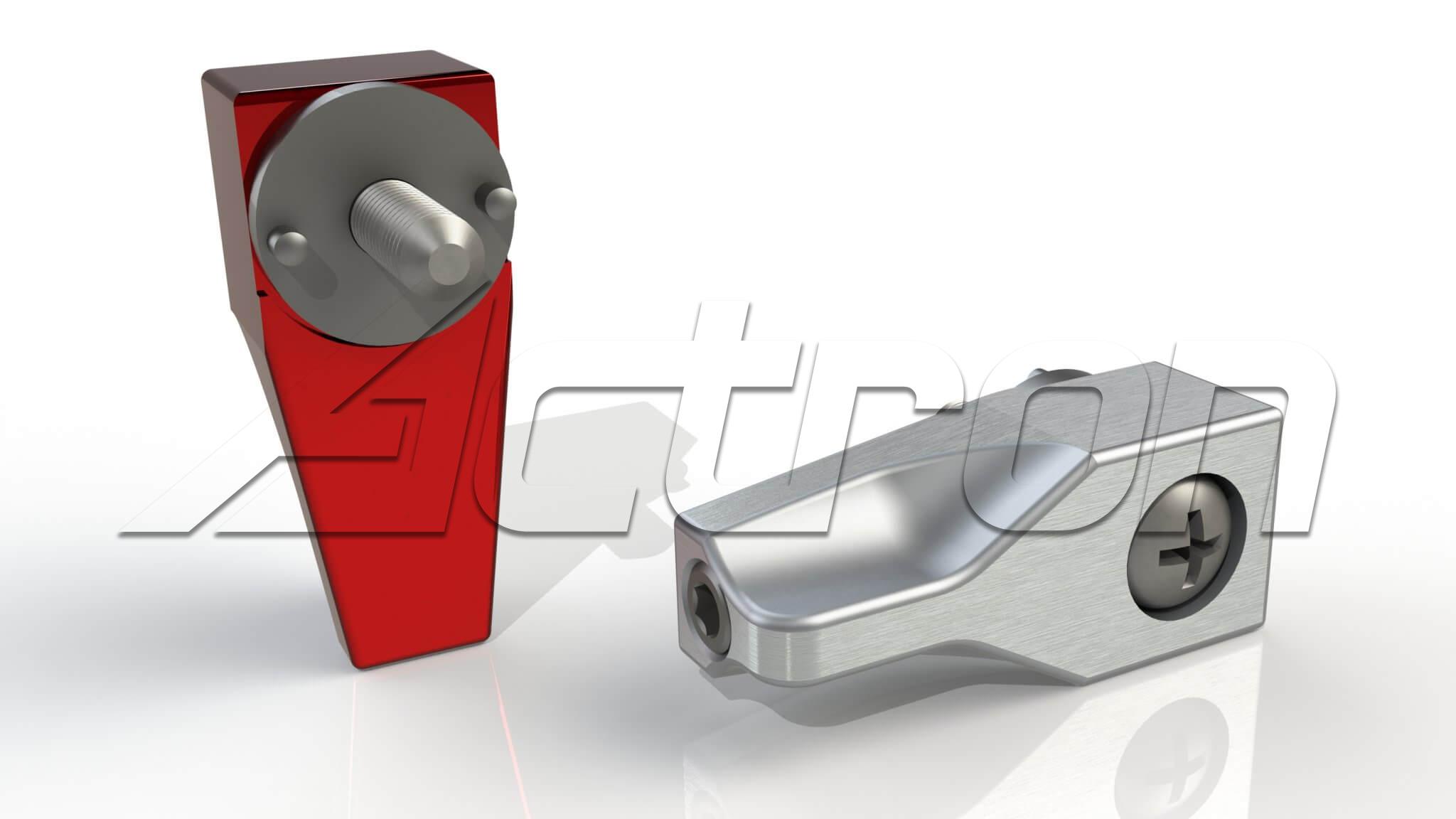 1-4-turn-retainer-4809-a35591.jpg