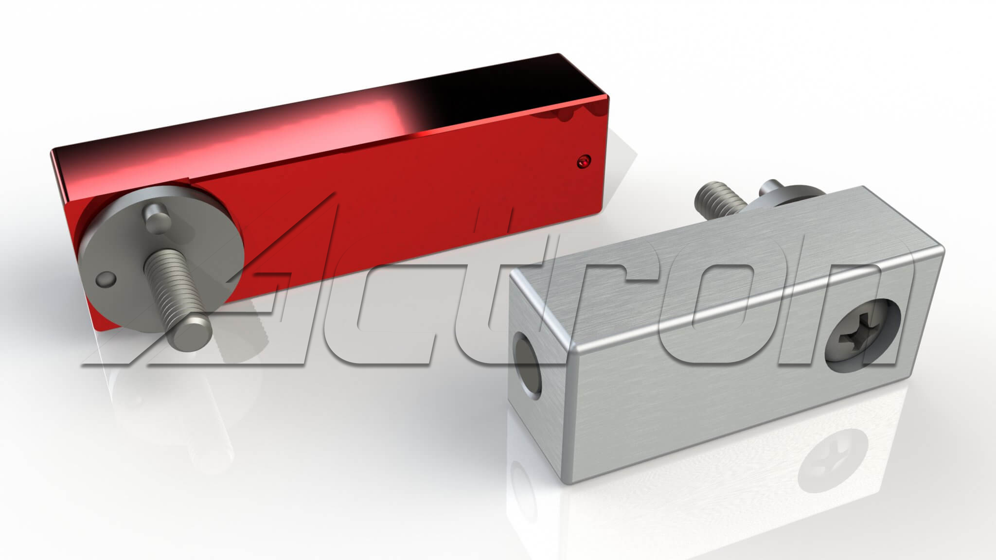 1-4-turn-retainer-4811-a35593.jpg