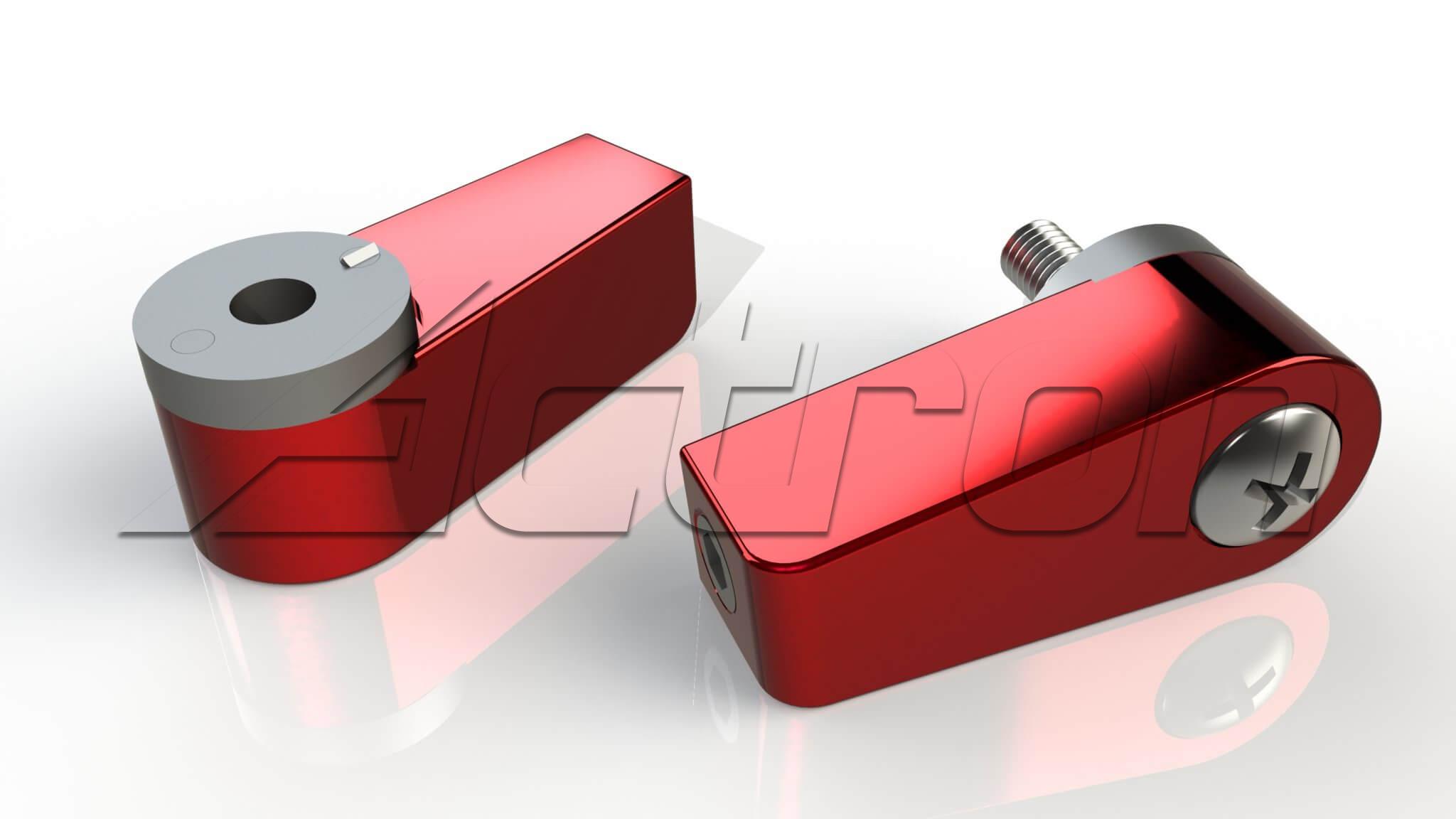 1-4-turn-retainer-4847-a35623.jpg