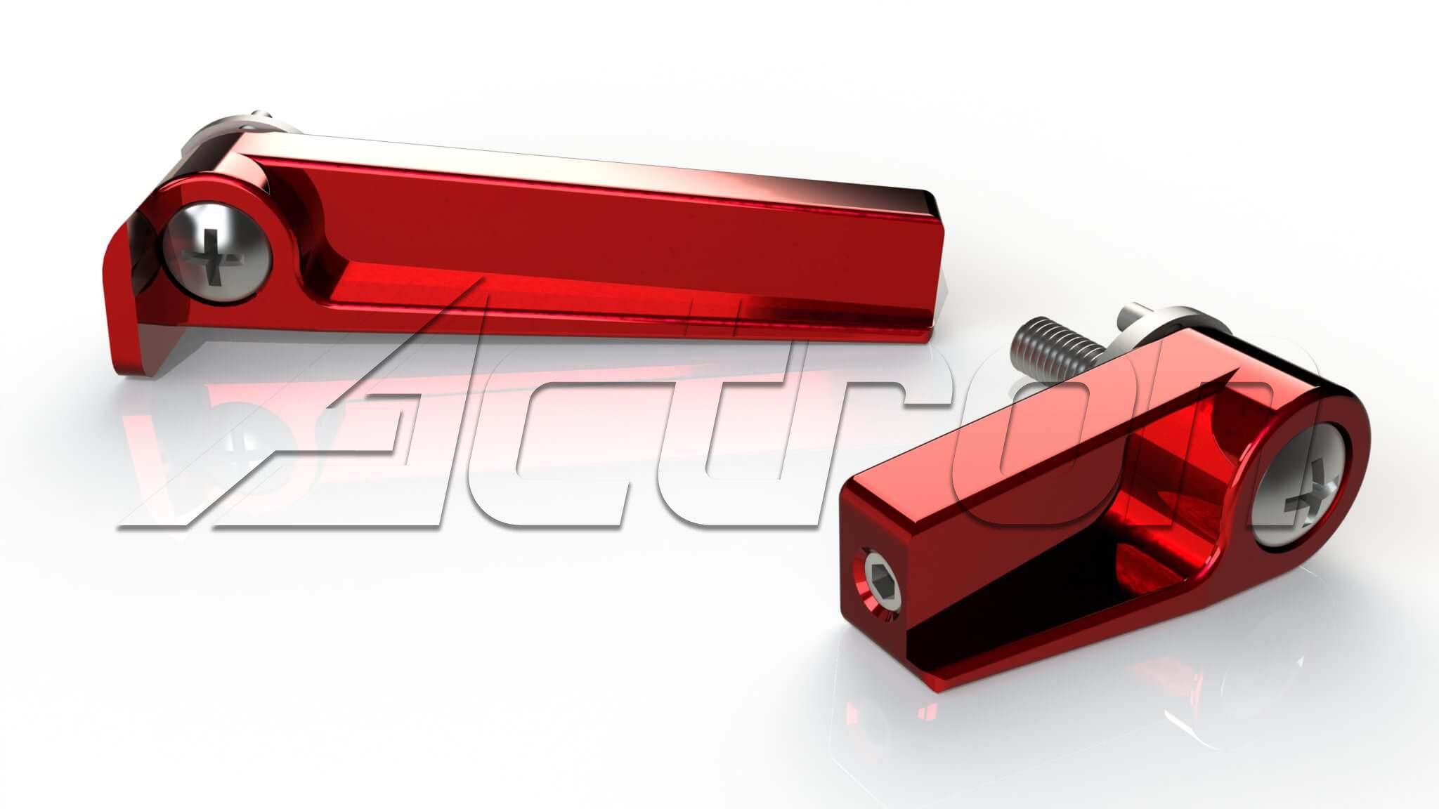 1-4-turn-retainer-4860-a35632.jpg