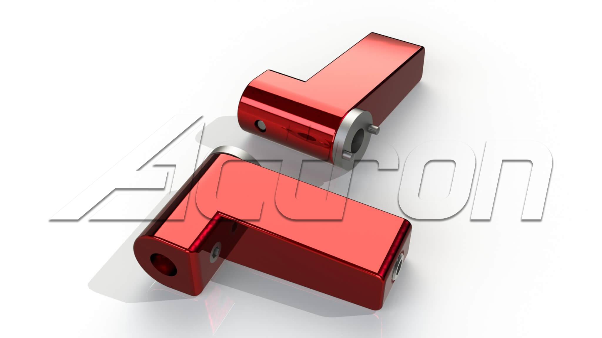 1-4-turn-retainer-4866-a35635.jpg