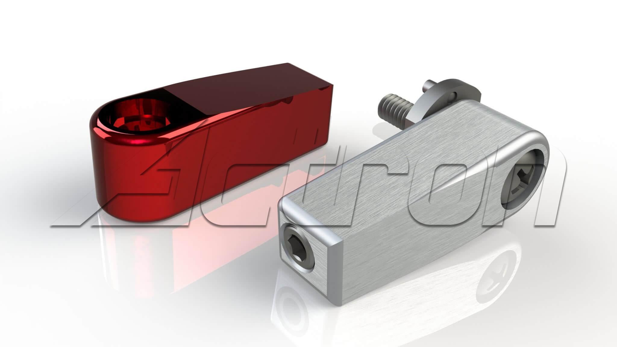 1-4-turn-retainer-5345-a35588.jpg