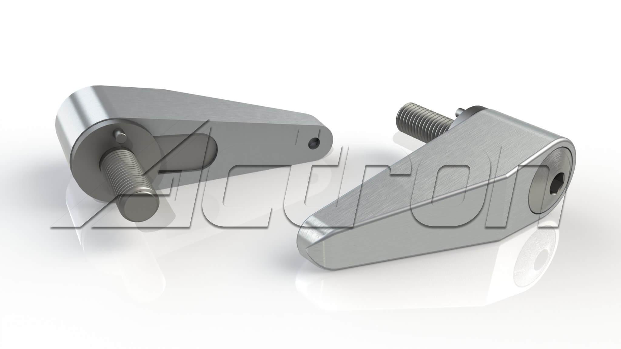 1-4-turn-retainer-5532-a35677.jpg