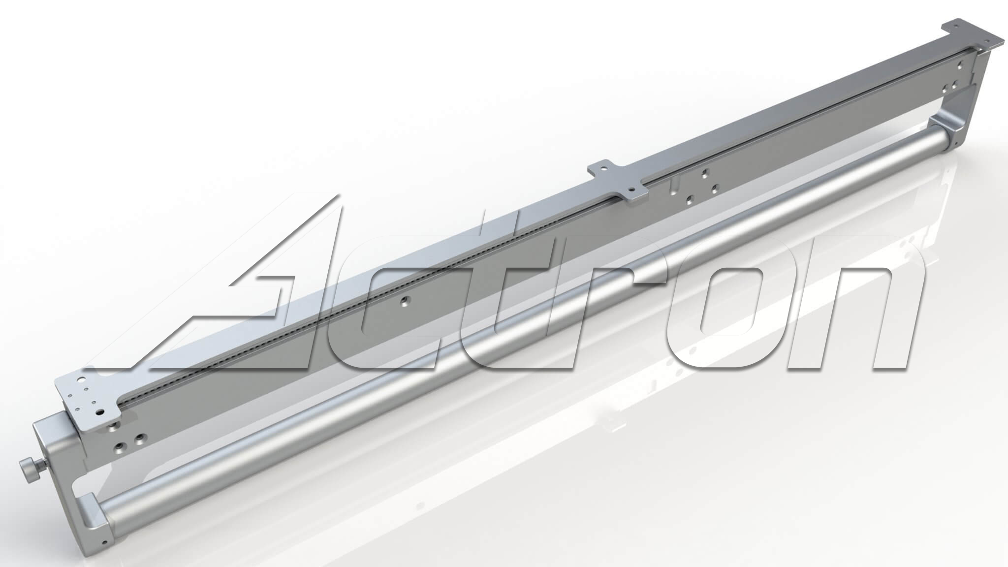 coat-rack-assy-telescoping-5001-a2035.jpg
